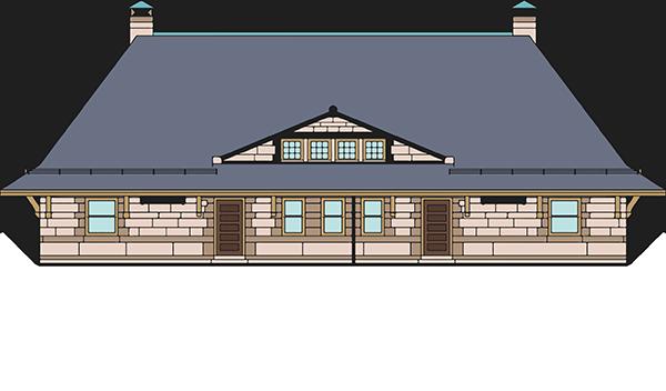 Station Dental Implants & Periodontics | Newton, MA 02461